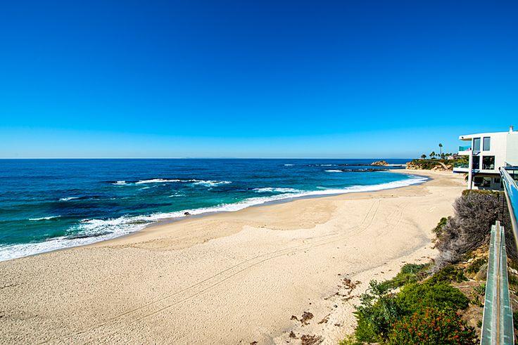 palm springs ca beach http