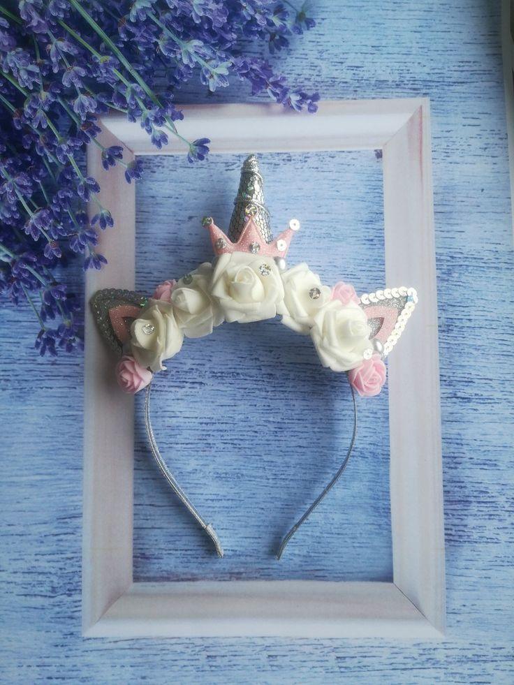 Wedding ring holder frame 4th 12th 13th 14th 16th