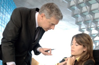 1000 Images About Exploring Workplace Bullying And Abuse