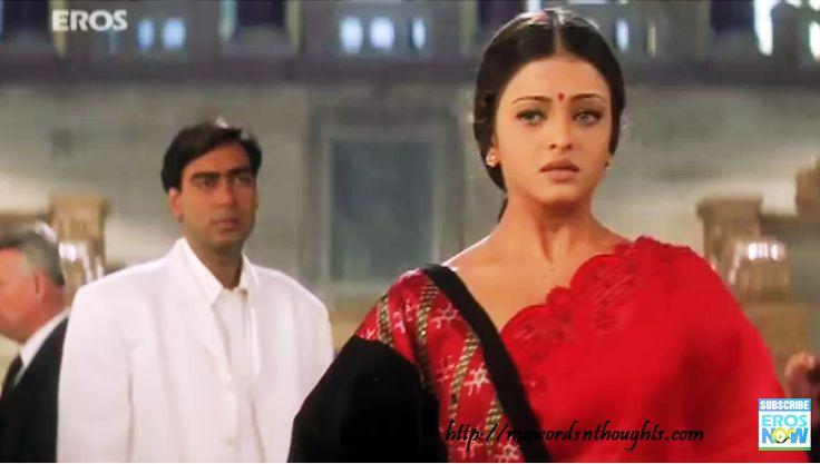 Best of 15 Sanjay Leela Bhansali's Bollywood Songs