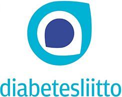 TYÖKOKEMUS: Tein vapaavalintaisen harjoitteluni Diabeteskeskuksessa Tampereella 1990 ja pääsin sinne myös ravitsemusterapeutin sijaiseksi 1990 - Diabeteskeskuksesta sain vankan ammattitaidon diabeteksen hoitoon sekä pohjan ryhmänohjaus- ja neuvontataidoille.