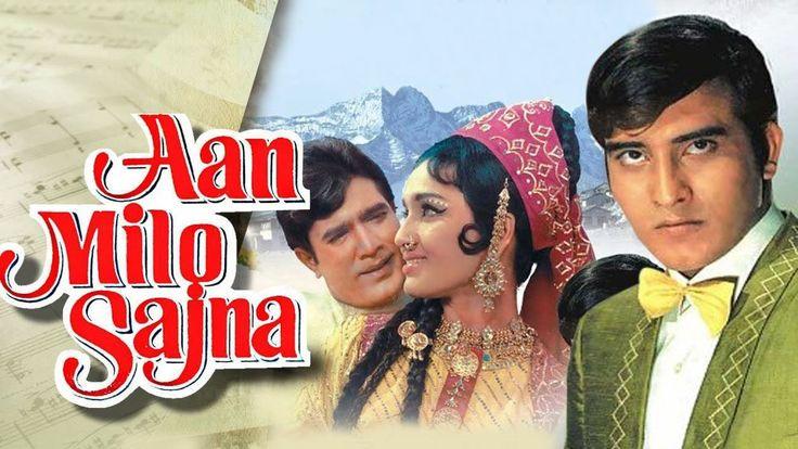 Watch free movies on https://free123movies.net/ Free Aan Milo Sajna (1970) | Full Hindi Movie | Rajesh Khanna, Asha Parekh, Vinod Khanna, Aruna Irani Watch... https://free123movies.net/free-aan-milo-sajna-1970-full-hindi-movie-rajesh-khanna-asha-parekh-vinod-khanna-aruna-irani-watch-online/ Via  https://free123movies.net