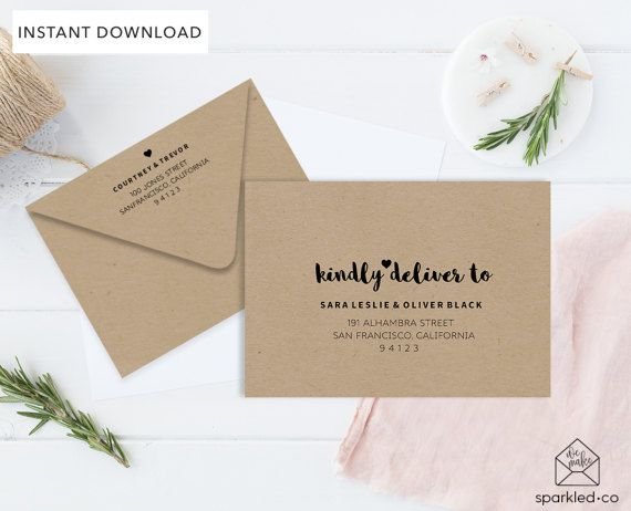 Best 20+ A7 Envelope Size Ideas On Pinterest | A7 Paper Size