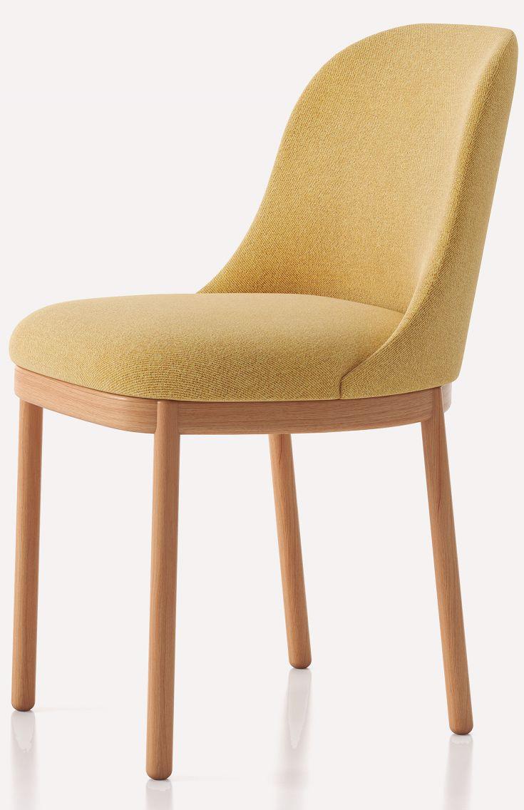 Simple design designer dining tables brisbane captivating table bench - Simple Design Designer Dining Tables Brisbane Captivating Table Bench 59