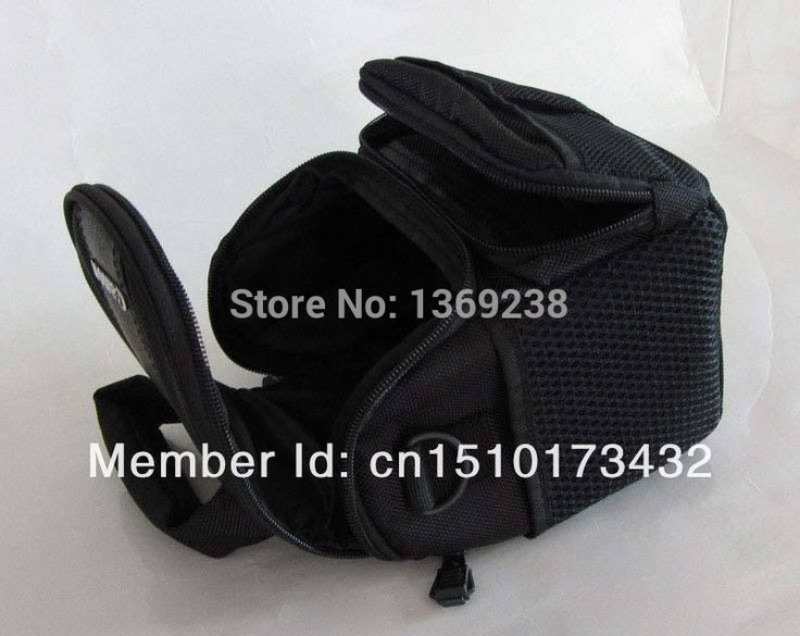 New Hot Brizal Accessories Parts Camera Bag for Fujifilm FinePix HS20EXR HS10 HS11 S4000 S9600 S3200 S2950 Carry Shoulder Bags Discounted Smart Gear http://discountsmarttech.com/products/new-hot-brizal-accessories-parts-camera-bag-for-fujifilm-finepix-hs20exr-hs10-hs11-s4000-s9600-s3200-s2950-carry-shoulder-bags/