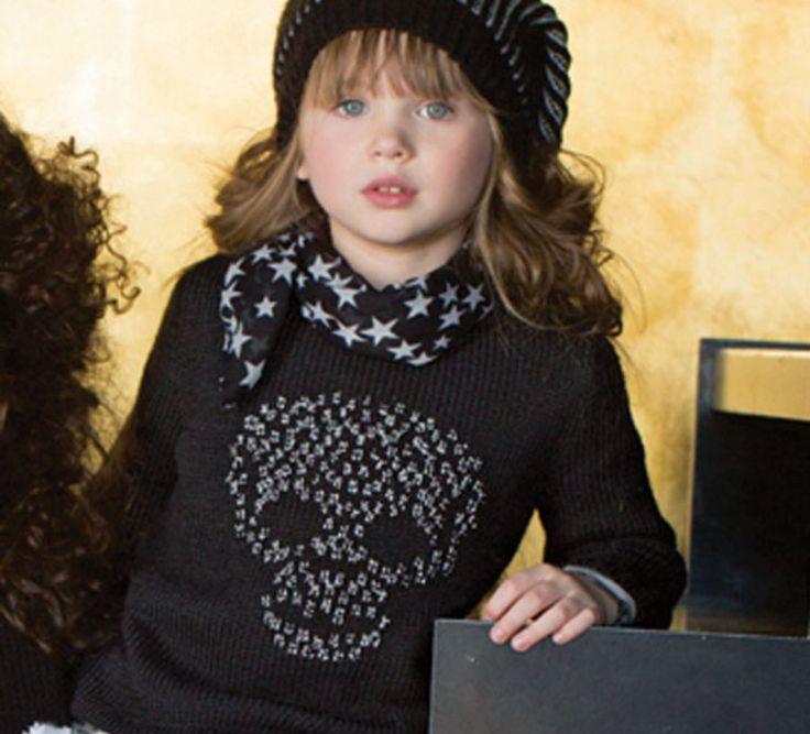 Favorit Les 52 meilleures images du tableau modèles gratuits tricots  JR27