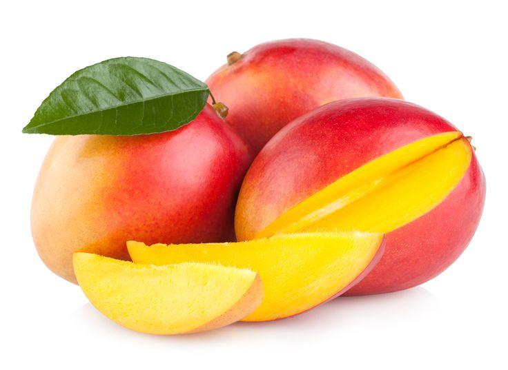 MANGA E O DIABETES As mangas são bastante ricas em açúcar natural, o que leva à questão de saber se você deve ou não comer essa fruta se você é um diabético. A maioria dos médicos defende a ideia de que você deve comê-la, com moderação, é claro.