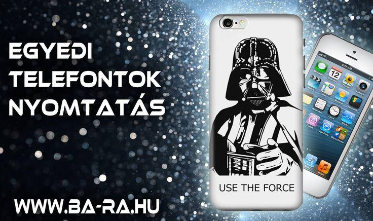 mobile case printing ba-ra.hu click!