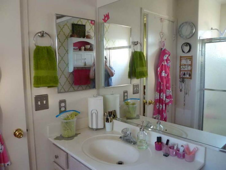 Charming Bathroom Color Schemes Idea ~ Http://lanewstalk.com/the