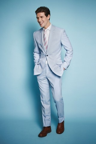 11 best Suits for the Groom images on Pinterest | Groom attire ...