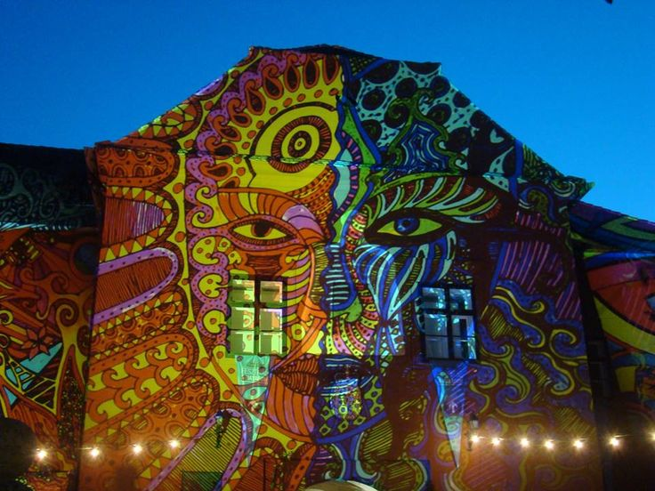 TRANZIT Festival (Kőszeg, Hungary) 2013 Night Projection's raypainting More photos: http://pinterest.com/nightprojection/tranzit-festival-k%C5%91szeg-hungary-2013/  #tranzit #tranzitfestival #tranzitfestival2013 #nightprojection #raypainting #visual