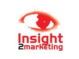 How to budget for marketing  Latest podcast @InspireUrBiz episode 8 ft @i2marketing @soundcloud #startups #marketing #startup #entrepreneur #dreambig #branding #biz #businesstips #mindset #business #entrepreneurs #podcast #quote  https://soundcloud.com/inspireurbiz/startup-marketing-branding-marketing-marketingtips-vee-roberts
