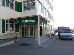 Магазин строительных материалов капитан1.рф
