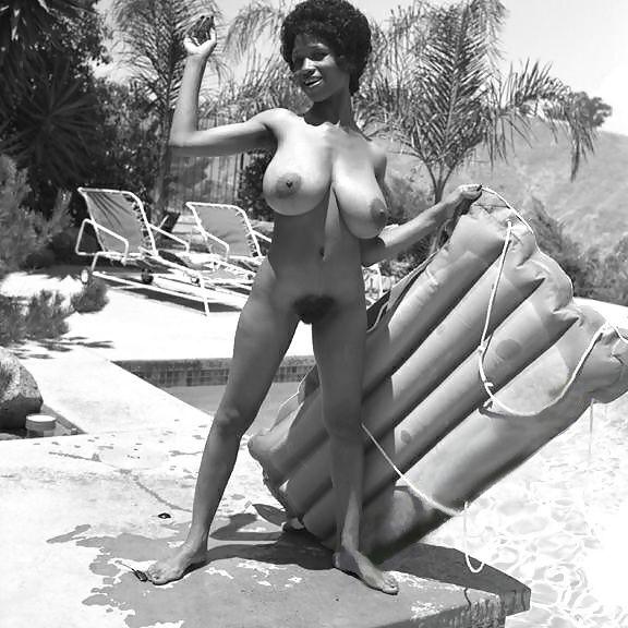Afro erotica volume 5 9