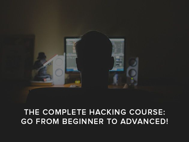 Most of the time, hackers are portrayed as criminals. Usually, hackers are doing something bad for personal gain when they're shown in movies and other forms of pop culture. But there's a whole world of ethical hacking out there. These white hat hackers actually use their knowledge to uncover vulnerabilities so they can be fixed.…