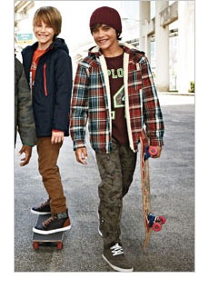 Older Boys 3-16yrs | Boys Clothes | Next Direct United States Of America