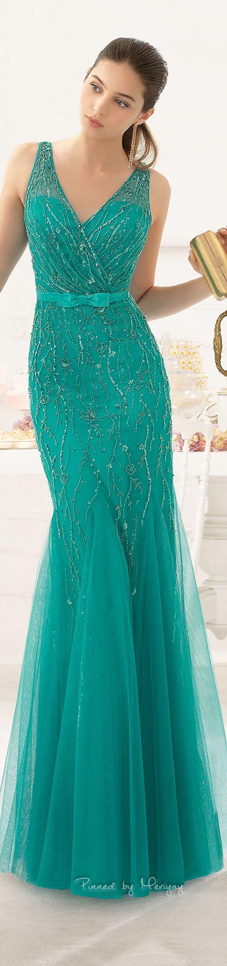 Visita nuestra pagina para ver más modelos! ❤❤❤ www.modainnovadora.com ❤❤❤  Visit our website to see more models!                                                                                                                                                     Más