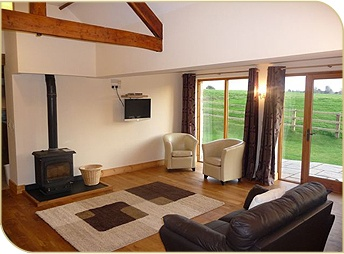 Vacations in Tiverton Devon England