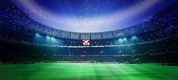 football stadium psd football background | football background, background images