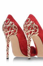 4508a8a6c1c8 chaussure italienne femme online