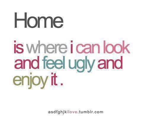 : Life, Feelings Ug, Funny Stuff, Funny Quotes, So True, Things, Favorite Quotes, Sweet Home, True Stories