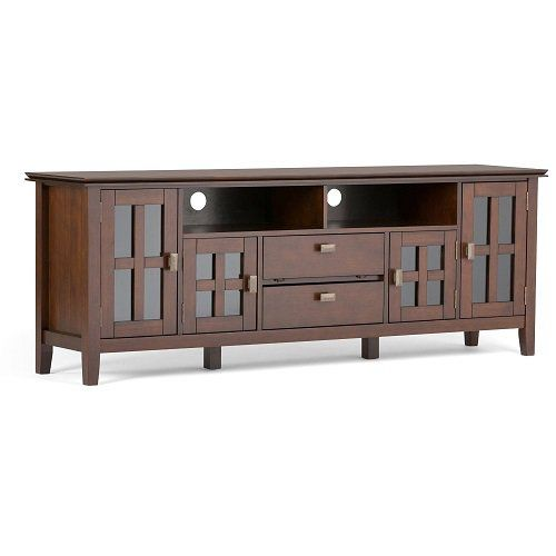 Best 25+ Tv media stands ideas on Pinterest   Tv stand cabinet ...