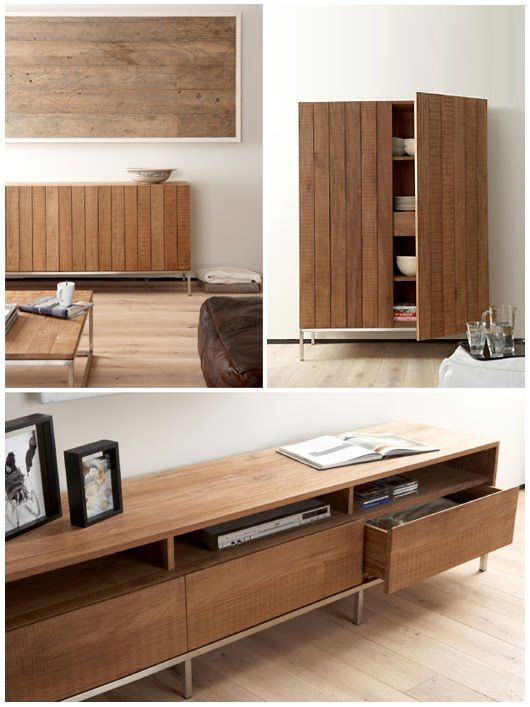 wooden design furniture. 241 best furniture with a difference images on pinterest woodwork and home wooden design