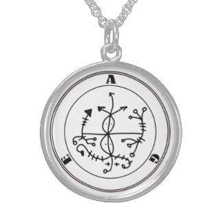 AGE Ritual Talsiman Jewelry