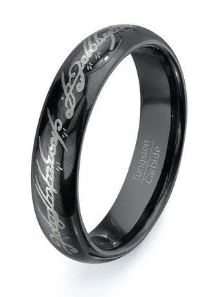 1000 images about rings on pinterest men rings men