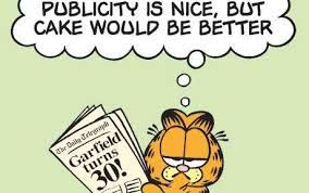 Image result for images garfield cartoon