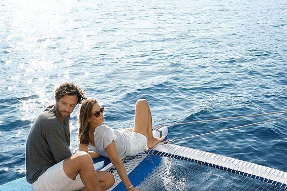 Sommerurlaub » Jetzt Sommerreisen buchen - TUI.com