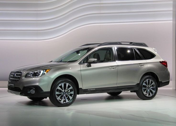 Subaru Outback review http://usacarsreview.com/2015-subaru-outback-review-specs-price.html/subaru-outback-review