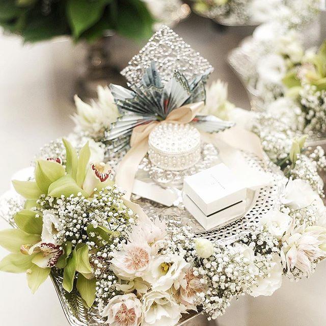 Wedding Gift Ideas Kuala Lumpur : hair kuala lumpur gmail com afghanistan wedding gifts trays wedding ...