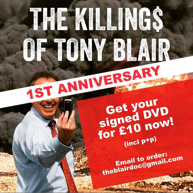 """95 Likes, 4 Comments - George Galloway (@officialgeorgegalloway) on Instagram: """"After the Killing$ of Tony Blair no-one could claim they didn't know. Know that a suspected War…"""""""