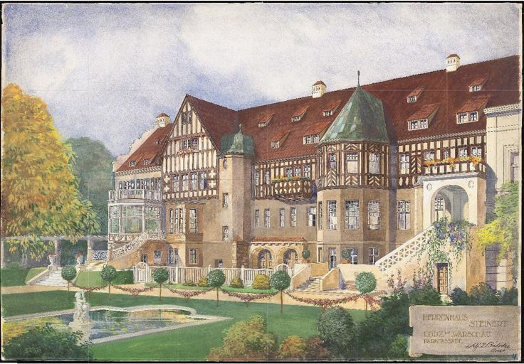 17 Best Images About Architecture Drawings On Pinterest Bayreuth Metropolitan Museum And