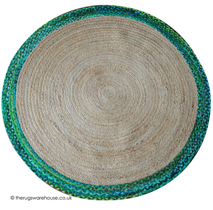 25+ Best Ideas About Green Rugs On Pinterest