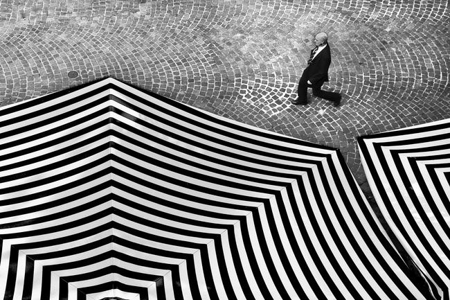 From 2011 International Street Photography competition ...