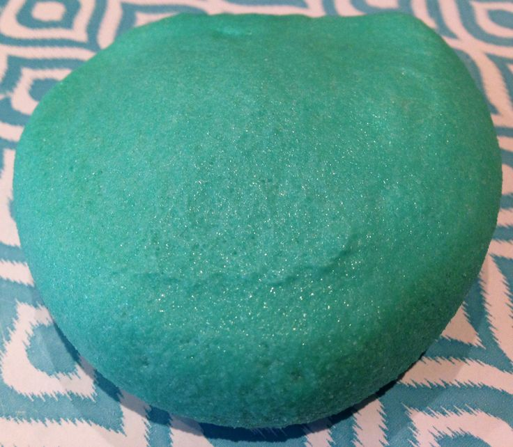 Excited to share the latest addition to my #etsy shop: Whipped Mint Frosting | 4oz | Frosting Slime | Mint Scented | Light Green | Soft Texture | 4.00 | Made to Order | Instant Snow | Slime Shops http://etsy.me/2nGXf8v #toys #green #birthday #instantsnowslime #frosting