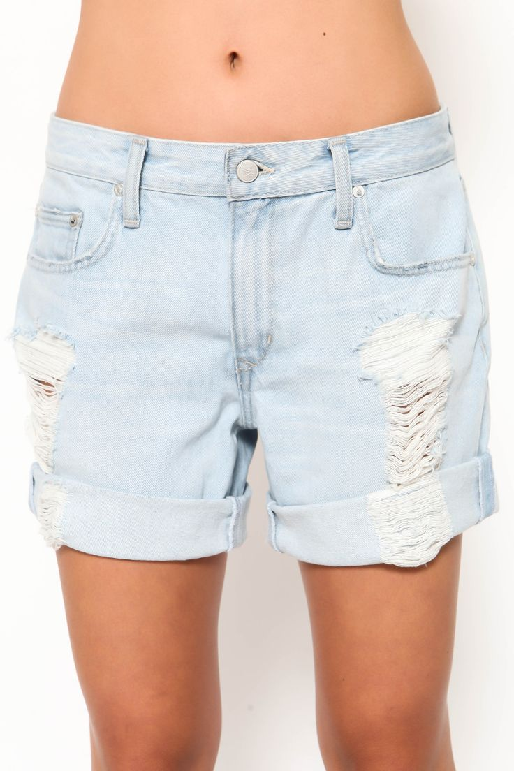 Best 25  Baggy shorts ideas only on Pinterest | Belted shorts ...