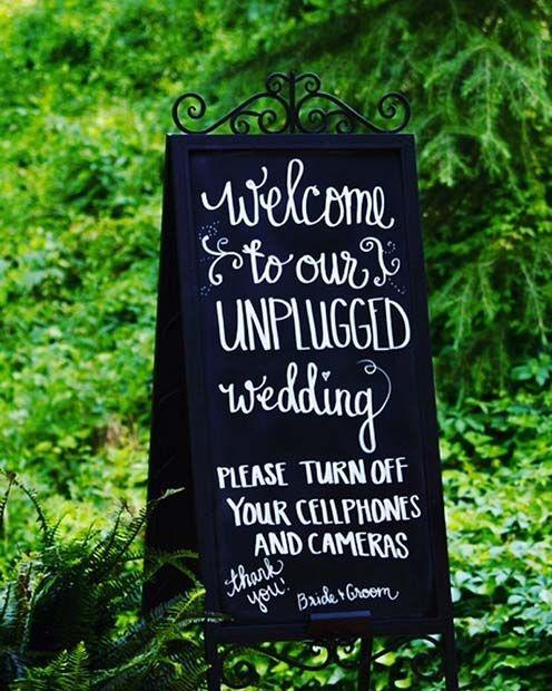 23 Kreative Hochzeitsideen Im Freien Zum Ausprobieren Lebensstil