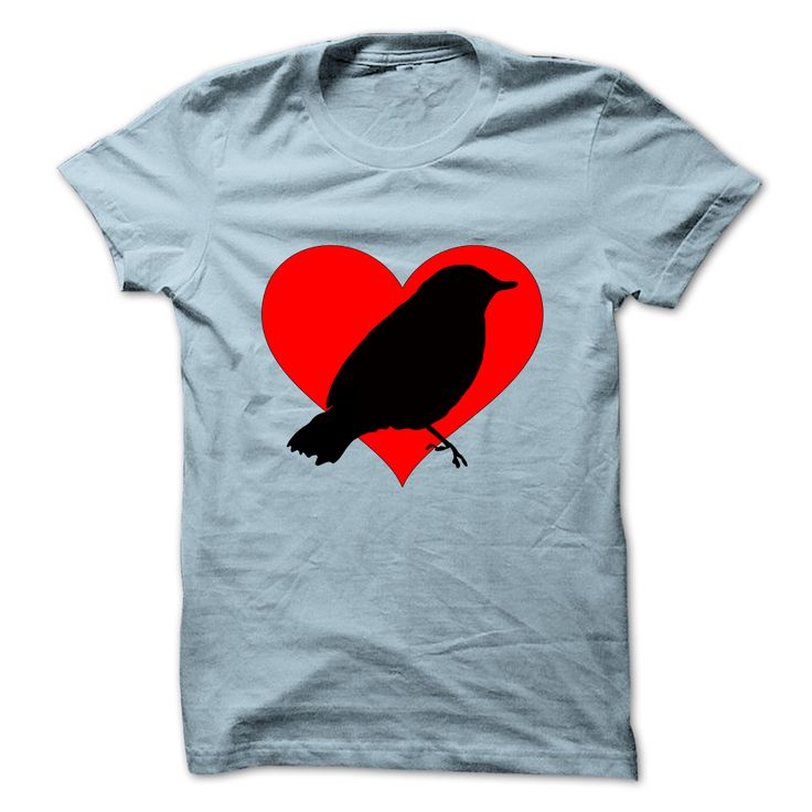 View images & photos of BIRD LOVERS t-shirts & hoodies