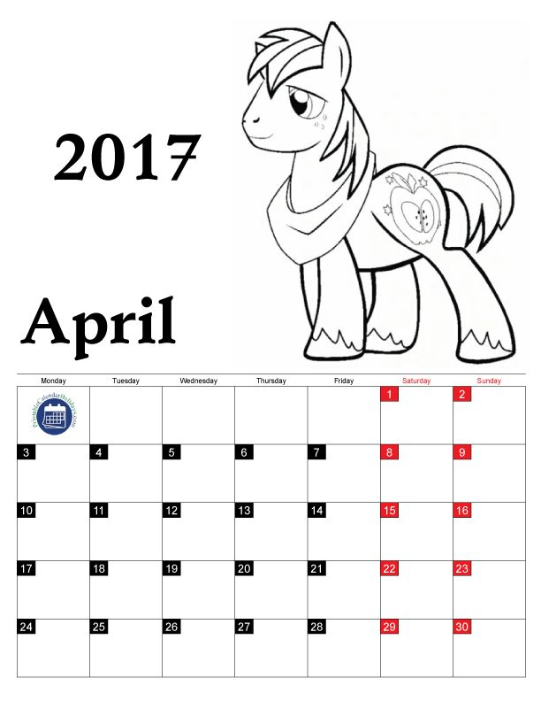 Pinterestu0027teki 25u0027den fazla en iyi Free printable calendar 2016 fikri - printable calendar