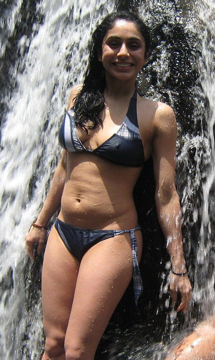 1000 Images About Bikini Girls On Pinterest  Sexy, San -9884