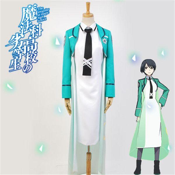 The-Irregular-at-Magic-High-School-Mari-Watanabe-school-uniform-anime-Cosplay-Costume-for-women-disfraces.jpg_640x640.jpg (600×600)