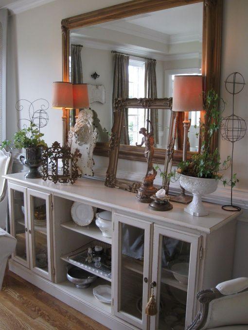 french flea market dining room dining room designs