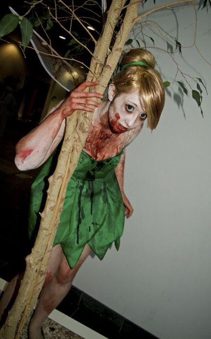 155 best images about disney horror on pinterest