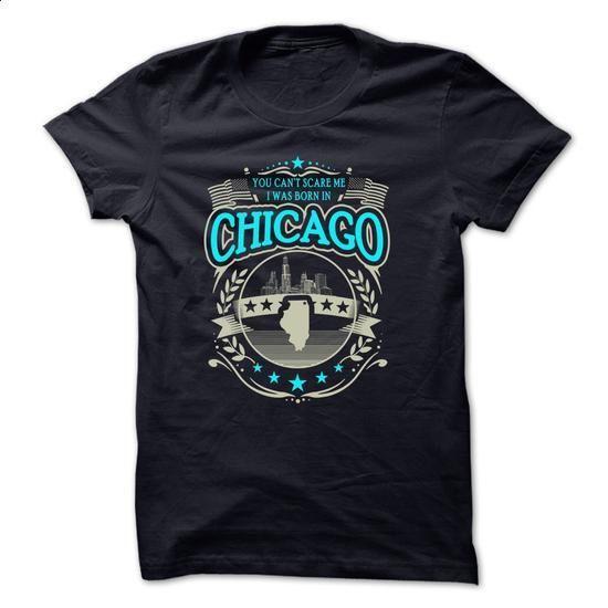 Born in Chicago - #school shirt #sweatshirt for teens. SIMILAR ITEMS => https://www.sunfrog.com/No-Category/Born-in-Chicago-30870202-Guys.html?68278