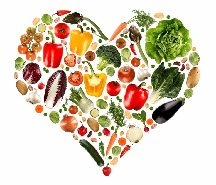 Stil de viață sănătos: Combinarea alimentelor