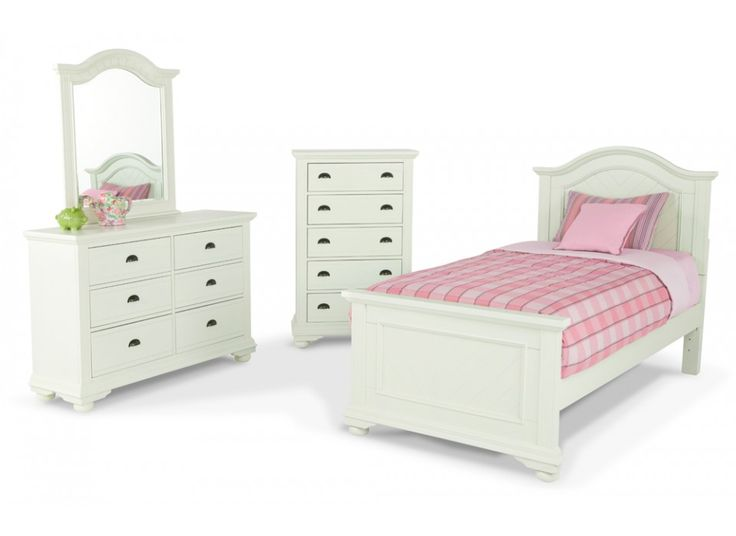 white youth bedroom sets boy furniture toddler set kids