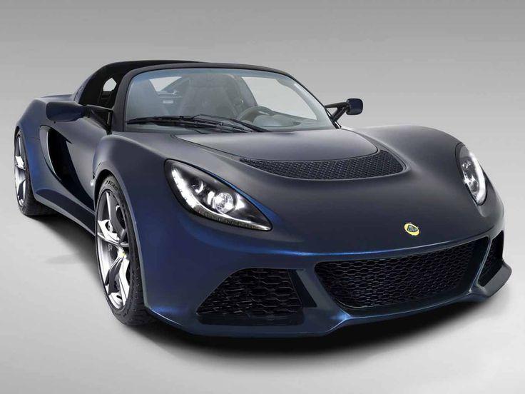 lotus cars - Google Search